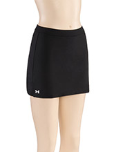 UA In Stock Cheer Uniform Skirt from Under Armour