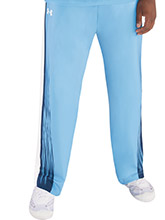 UA Men's Fierce ArmourFuse Pants from Under Armour