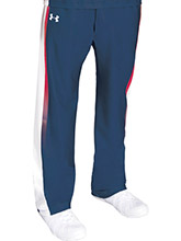 UA Men's Capture ArmourFuse Pants from Under Armour