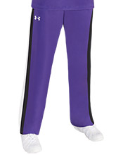 UA Men's Tribute ArmourFuse Pants from Under Armour