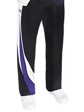 UA Determination ArmourFuse Pants from Under Armour