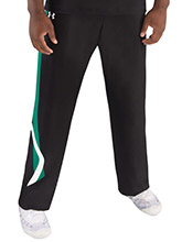 UA Men's Energy ArmourFuse Pants from Under Armour