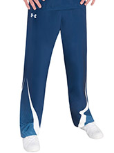 UA Men's Magnetic ArmourFuse Pants from Under Armour