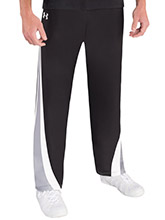 UA Men's Success ArmourFuse Pants from Under Armour