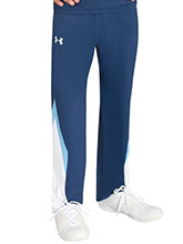 UA Men's Focus ArmourFuse Pants from Under Armour