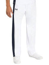 UA Men's Dignity ArmourFuse Pants from Under Armour