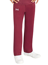 UA Men's United ArmourFuse Pants from Under Armour