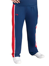 UA Men's Spirit ArmourFuse Pants from Under Armour