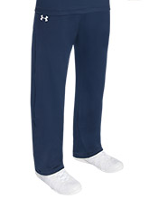 UA Men's Inspire Cheer Pants from Under Armour