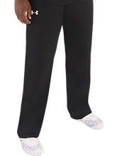 UA Men's Motivation Cheer Pants from Under Armour