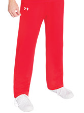 UA Men's Champion Cheer Pants from Under Armour