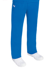 UA Men's Integrity Cheer Pants from Under Armour
