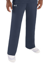 UA Men's Influence Cheer Pants from Under Armour