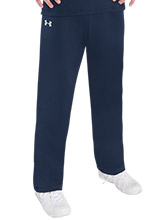 UA Men's Intensity Cheer Pants from Under Armour