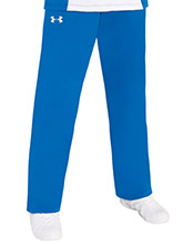 UA Men's Bravery Cheer Pants from Under Armour