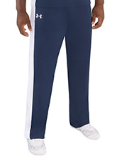 UA Men's Adventure Cheer Pants from Under Armour