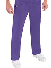 UA Men's Courage Cheer Pants from Under Armour