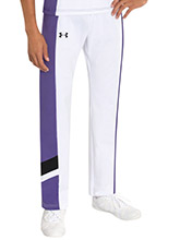 UA Men's Refined Cheer Pants from Under Armour