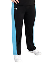 UA Men's Challenge Cheer Pants from Under Armour