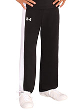 UA Men's Endure Cheer Pants from Under Armour