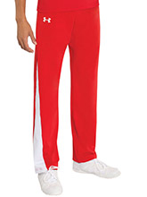 UA Men's Strength Cheer Pants from Under Armour