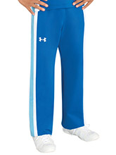 UA Men's Persistence Cheer Pants from Under Armour