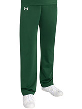UA Men's Electrify Cheer Pants from Under Armour