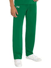 UA Men's Trust Cheer Pants from Under Armour
