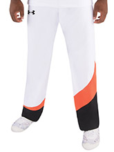 UA Men's Hero Cheer Pants from Under Armour