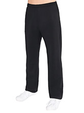 Men's Basic Cheer Uni Pant from GK Cheer