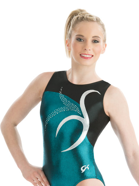 gymnastics size is the competitors edge Competitive edge gymnastics is committed to fostering a positive, healthy learning environment for all students regardless of their abilities our coaches are meet gavernwp free wordpress.
