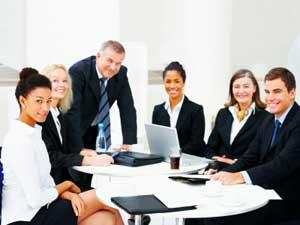 gk elite sportswear - sales representatives, Human Body